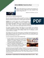 JESÚS EL MESÍAS - Parte III y Final.doc.pdf