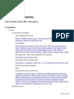 Quebec__Banque de dépannage linguistique