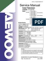 CHASSIS CN-220F-NS-R1.pdf