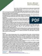p Casos Tema 5 (1casos de psicopatologia)