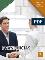 Franquicias v.0.0