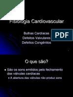 BULHAS-CARDÍACAS
