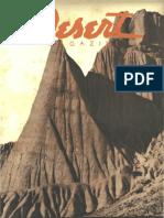 194302 Desert Magazine 1943 February