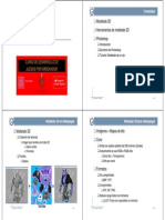 53198_photoshop manual.pdf