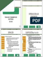 TFE Tema2 Componentes Pasivos