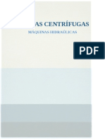BOMBAS CENTRÍFUGAS.doc
