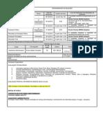 Programação Assistente Administrativo Ed 71