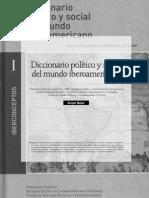 Data Revista No 38 19 Lecturas 02