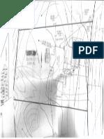 5washington-plotplan