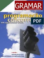 Revista_PROGRAMAR_11