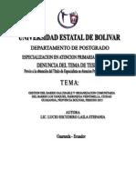 FORMATO DENUNCIA APS 088.docx