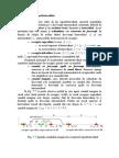 16 Receptor radio superheterodină