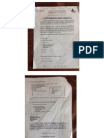 documento normativo .pdf