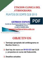 Presentacion_Renova_20130221