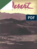 194304 Desert Magazine 1943 April