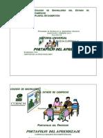 Portafolio HU Pro Becas P 09