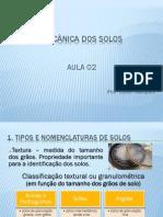 377983-Mecânica_dos_Solos_-_aula_02