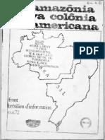10-1972