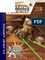 Star Wars Story Collection.pdf