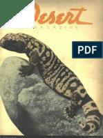194307 Desert Magazine 1943 July