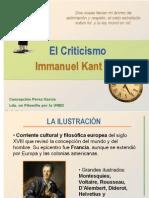 Kant Etica 2014