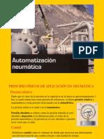 DDD.pptx
