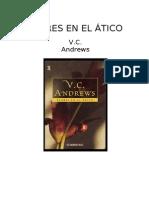 1.Flores en el Ático.pdf