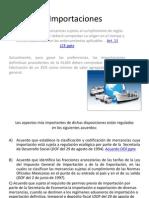 4.7 Importacion Cadena de Suministro - Copia