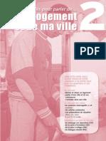 Les cles A1.pdf
