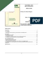 1._03-_Curriculum-crisis,_mitos._De_Alba(1).pdf