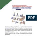 LECTURA DEL FORO Canales de distribución y administración logística (2)