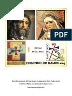 UNIDAD DIDACTICA_programaciones_ LXXV CAUTIVO.pdf