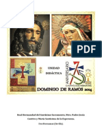 UNIDAD DIDACTICA_anexos_3ciclo_LXXV CAUTIVO.pdf