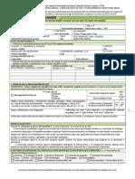 Formato Fu_reevaluacion Neep_ 2013