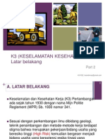 K3-part2