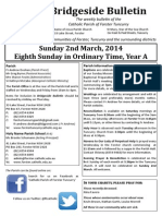 2014-03-02  8th Ordinary A