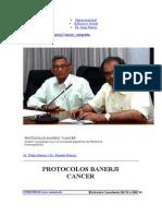 protocolos Banerji 3.doc