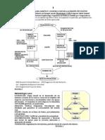2y3_ANALISIS_y_MODELO_RELACIONAL.doc