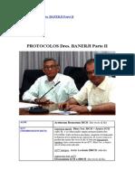 Protocolos Dres Banerji 2