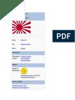 Armada Imperial Japonesa