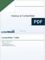Hadoop World