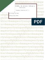 LITERATURA HISPANOAMERICANA I (TP N° 7).docx