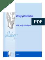 3 Detoxificación_Dr Agudo [Modo de compatibilidad].pdf