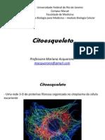 M1_Citoesqueleto_2014.1