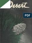 194406 Desert Magazine 1944 June