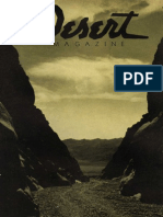 194407 Desert Magazine 1944 July
