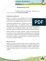 Información del curso  ganadería sustentable (1)