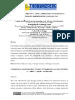 1avaliação nutricional de mulherescom câncer0925-33190-1-PB