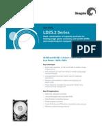 HD Seagate Ld25 2[1]