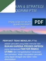 PROGRAM PTM.ppt
